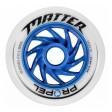 205272_Matter_Propel_110mm_F0