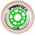 205304 Matter G13 90mm F1