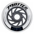 Matter Propel 640 110mm F0 2019