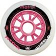 Atom Matrix Pink Wheel