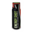 Born Energy Shot 1x 60ml