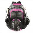 CadoMotus Waterflow Skate Backpack Pink
