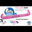Guardog_Gelz_Guards
