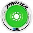matter g13 125mm f0-88a disc core