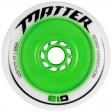 matter g13 125mm f1-86a disc core