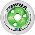 Matter G13 110mm F0 205252