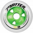 Matter G13 110mm F2 205254