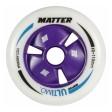Matter Ultimo F0