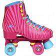 Move Quad Star Sebra Rollerskate