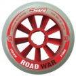 MPC Road War Firm 110mm