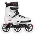 Powerslide Next White 125