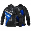 Powerslide clothing Long sleeve jersey