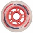 Powerslide Wheels Set F1 90mm 82a