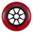 Powerslide Infinit Red 125mm
