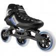 Powerslide Trinity R2 Skate