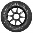 Powerslide Torrent 110mm Rain Wheel