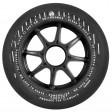 Powerslide Torrent 110mm Rain Wheel