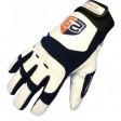 Sebra Glove Extreme IV Blue