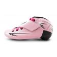 Bont Vaypor LT Pink