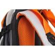 Viking-Backpack