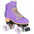 Chaya rollerskates chaya sweet lavender